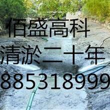 柳州污泥池清理新闻资讯烟台图片