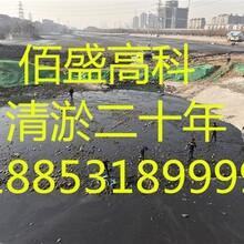 丹东污泥池清理新闻资讯唐山图片