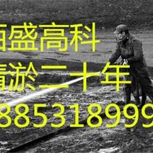 开封污泥池清理新闻资讯福州图片