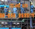 苏州冷凝器除垢清洗公司新闻资讯烟台