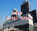 洛阳横管冷却器清洗公司%制造厂家