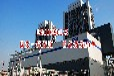 九江横管冷却器清洗公司新闻资讯烟台