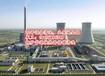 湖北煤焦油清洗剂_蒸发器清洗除垢公司新闻资讯郑州
