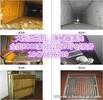 广州冷凝器除垢清洗_导热油锅炉清洗公司施工方案说明