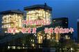贺州酒店宾馆后厨油烟管道清洗剂公司办事处地点