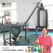 沈陽玻璃水設備廠家,一套小型的多錢?