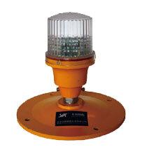 直升机场助航灯光直升机停机坪边界灯围界灯