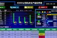 低成本運營-機床數據采集_數字化管理