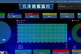 YOXV有續機床數據采集網關_專注于網絡隔離核心技術.