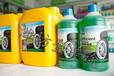 浙江洗衣液設備供應,洗衣液設備生產廠家