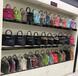 杭州法國站二手奢侈品回收寄賣店,回收奢侈品包包,名表,...