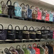 法国站二手奢侈品包包回收