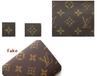 久奢網是如何辨別LV奢侈品包包真假的?