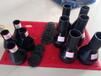 鋼制排水漏斗鋼制排水漏斗價格_優質鋼制排水漏斗批發/