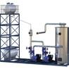 生物質鍋爐生產制造鍋爐廠家