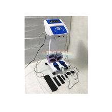 zx-168365波健养生仪健康行业,排毒养颜,慢性畅以及亚健康疾病人群使用。图片