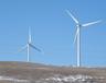 风力发电站减速机配套液压滤清器-咨询河北泰润滤清器厂