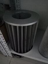 新款过滤器滤芯p/nR100060油雾滤芯专家图片