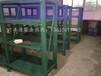 衢州重型模具架厂价销售