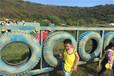 武漢學生出游踏青游玩推薦,樂農湖畔讓你釋放活力