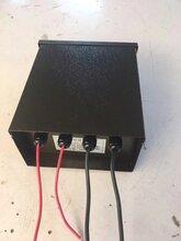 led防雨变压器led防水变压器led驱动电源led变压器生产厂家图片