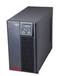 艾默生機房精密空調DME05M0P1DMC05W