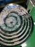 廣州振動盤震動盤機械設備奧信振動盤廠家