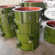 格瑞德厂家直销手动密闭阀-油网除尘器-超压排气活门图片