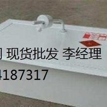 余壓閥報價合理-格瑞德空調余壓閥圖片