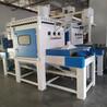 杭州全自动喷砂设备定做,温州手动喷砂机厂家供应