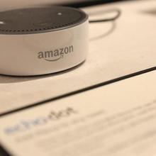 亚马逊无货源店群招商加盟亚马逊ERp系统开发定制,行业合作,技术转让