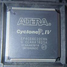 電子元器件打磨激光IC去字芯片去絲印刻字打字圖片