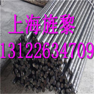 SAE5140对应中国是什么材料、SAE5140相当国内什么材质、株洲