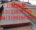 AISI1080对应中国材质是什么%南苑街道