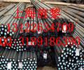 AISI1070对应中国材质是什么%方庄地区