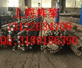 AISI1059圆钢有货呀、哪里买便宜些%安贞街道