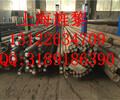 SAE4422成分怎么解释、SAE4422国内是什么钢种、苏州