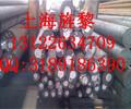 1.5732钢板价格什么查询、1.5732、苏州