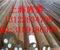 SAE5152钢板价格什么查询、SAE5152、苏州
