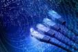 鄭州電信商務專線,高速上網,一站式服務,全鄭州覆蓋