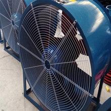 奥科厂家直销风机罩工业排风扇网罩各种风机金属网罩