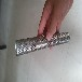 奥科厂家定做编织密纹过滤网微孔板过滤筒