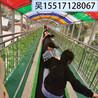 黑龍江伊春景區魔毯諾泰克滑雪場魔毯電梯爬坡輸送機預算