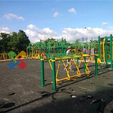 河源惠州梅州哪里有卖公园广场那种一块块的橡胶地垫