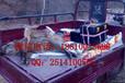 海南高压捕猎器海南北京华创机电制造有限公司海南野猪捕捉机批发优惠促销