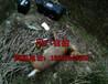 青海野猪捕猎器青海智能牧场果园看护青海捕猎器工具信誉保证