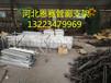 北京管廊預埋槽制造特點