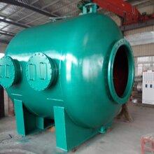 廠家生產批發手動濾水器,電動濾水器,工業過濾器,工業濾水器圖片