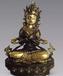 禅教文化历史追溯佛像:免费鉴定评估
