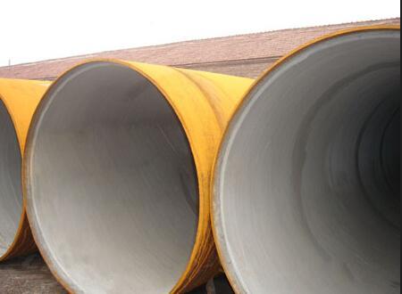 梧州IPN8710防腐钢管每米多少钱%推荐商家